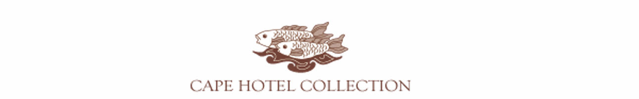 The Cape Hotel Collection