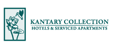 The Kantary Collection