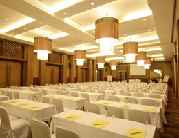 Fantastic Meeting Packages at Cape & Kantary Hotels