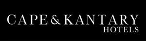 Weddings | Cape & Kantary Hotels